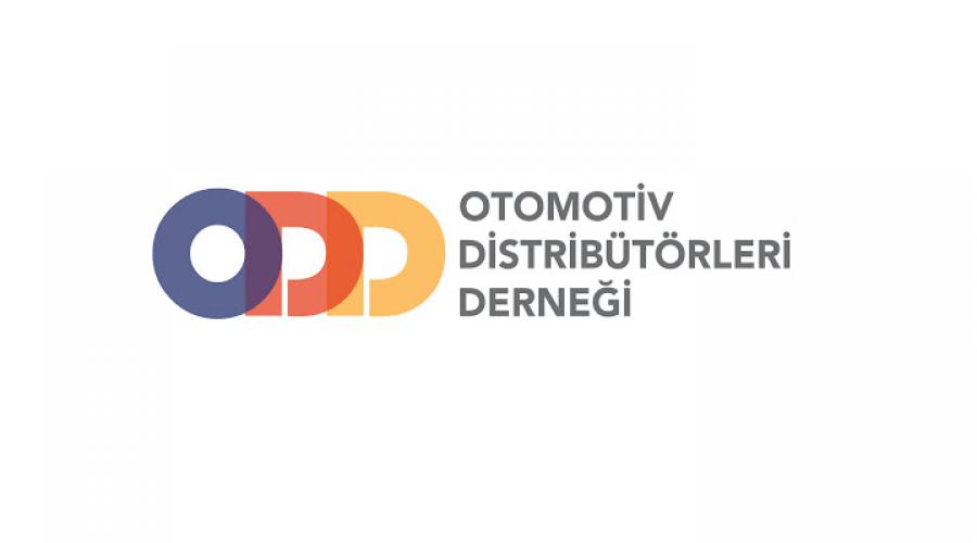 Otomotiv Distribütörleri Derneği (ODD) Temmuz 2021 Otomobil ve Hafif Ticari Araç Pazarı