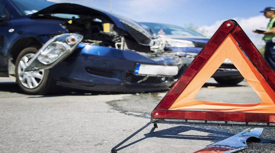 Trafik Başkanlığı Temmuz 2021 Trafik İstatistik Bülteni